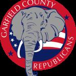 2015-Garfield-County-Logo-950x1024