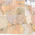 Garfield-County-voter-precinct-map