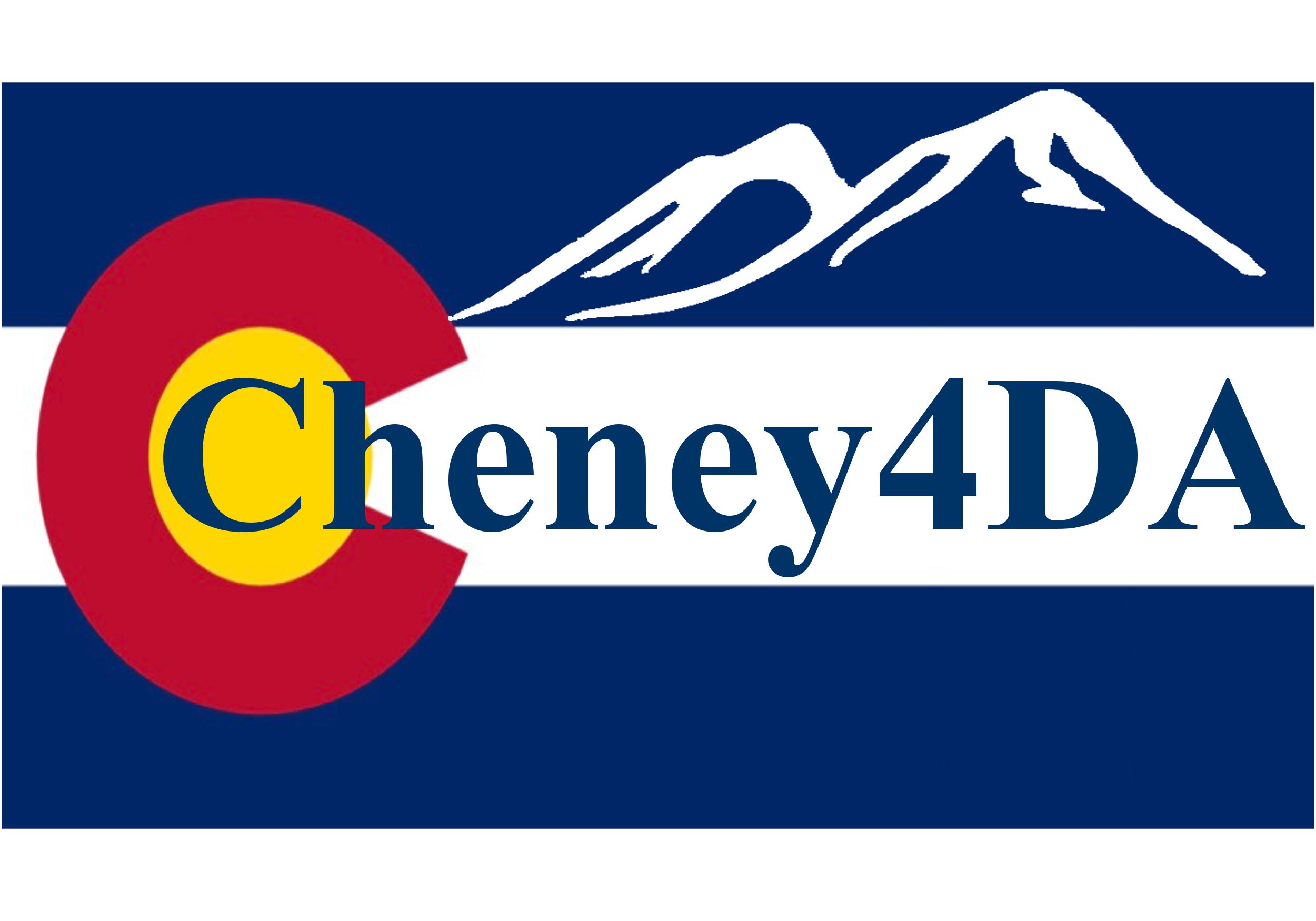 Cheney4DAalmostfinal
