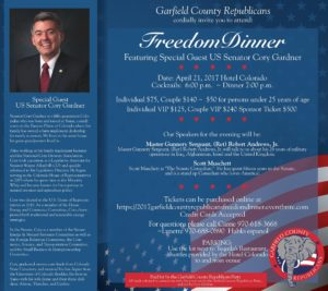 2017 Freedom Dinner_ALT (1) (1)-page-001